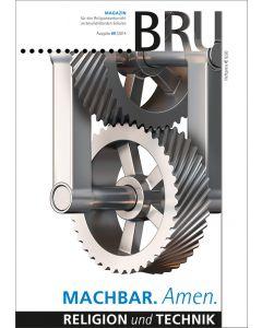 BRU-Magazin 60