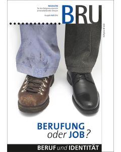 BRU-Magazin 63