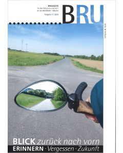BRU-Magazin 73