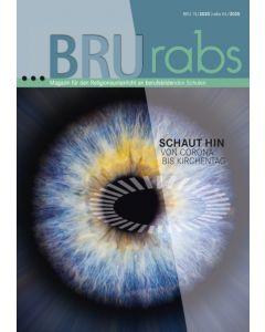 BRU-Magazin 74 / rabs 04