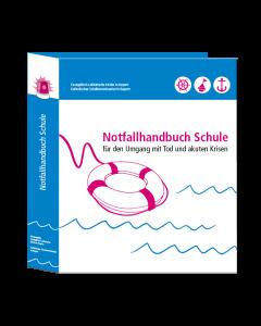 Notfallhandbuch Schule