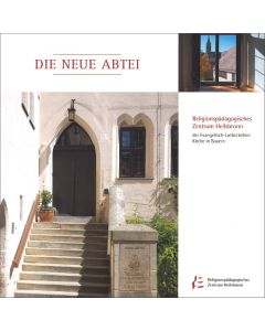 Die Neue Abtei