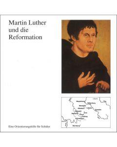 Luther-Leporello