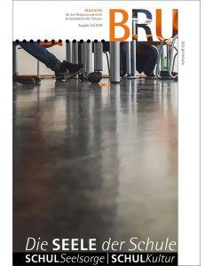BRU-Magazin 66