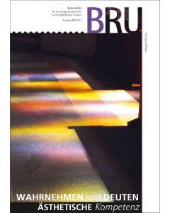BRU-Magazin 68