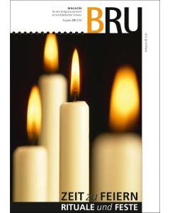 BRU-Magazin 70