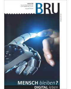 BRU-Magazin 71