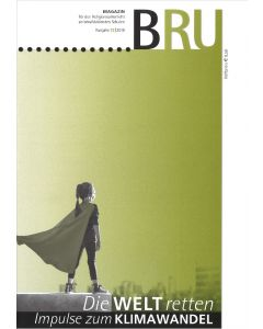 BRU-Magazin 72