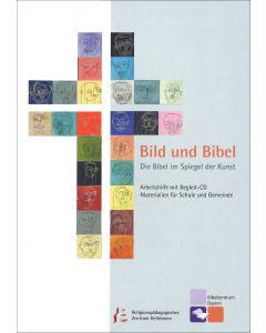 Bild und Bibel (Arbeitshilfe)