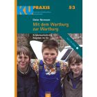 KU-Praxis 53
