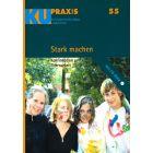 KU-Praxis 55