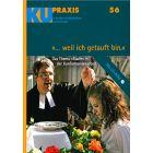 KU-Praxis 56