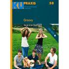 KU-Praxis 58