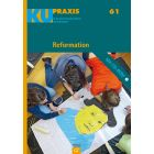 KU-Praxis 61